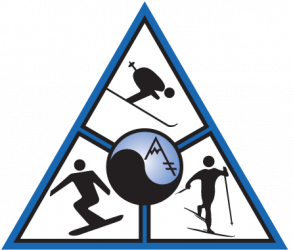 High Park Ski Club Blog